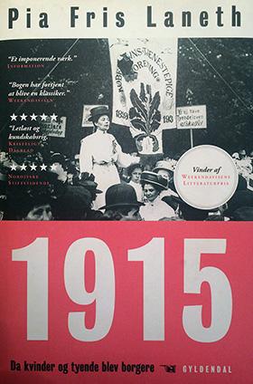 1915_2.-oplag
