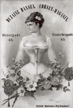 duzaine-korset-1890-250
