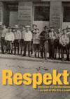 respekt-small